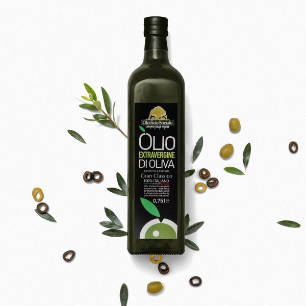 0.75_oleificio-cassano-olio-extravergine