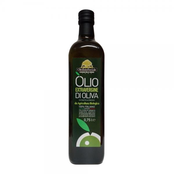 bio_0.75_oleificio-cassano-olio-extravergine