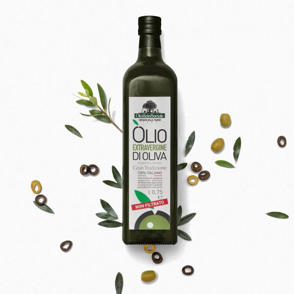 0.75-oleificio-cassano-olio-extravergine-non-filtrato