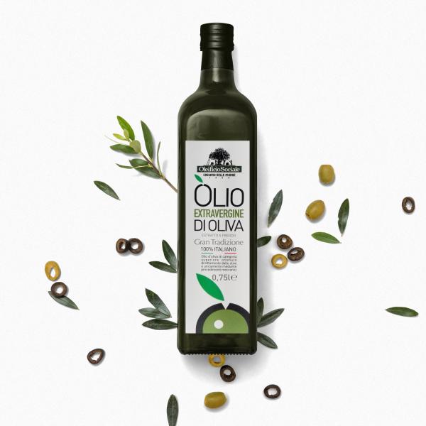 0.75_oleificio-cassano-olio-extravergine-gran-tradizione