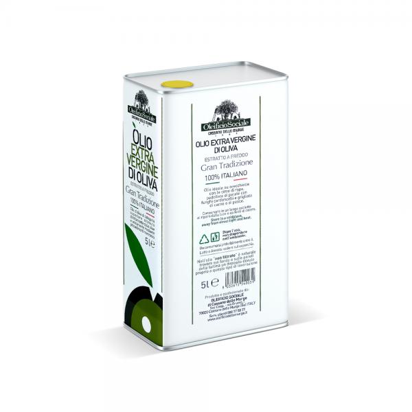 grantradizione-5l-olio-extravergine-oliva-cassano-murge-oleificio-puglia