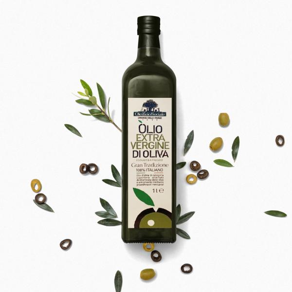 olio-extravergine-gran-tradizione-1l-puglia-cassano-murge-oleificio-sociale
