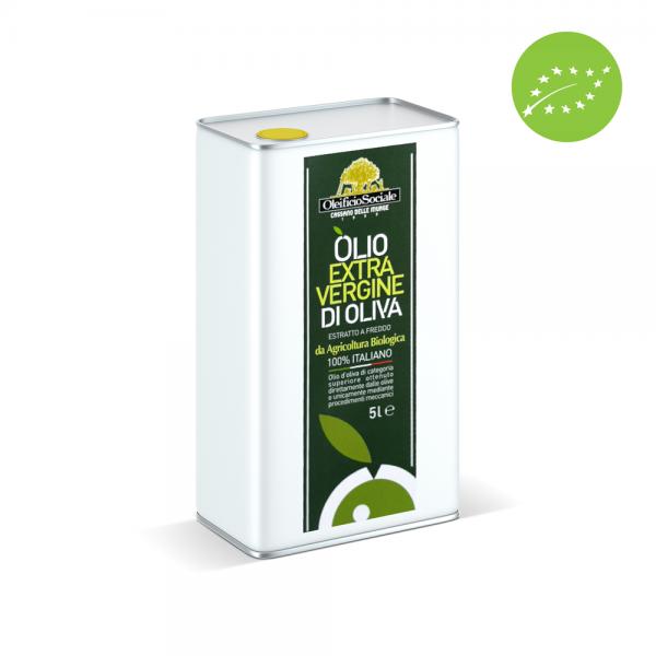 olio-extravergine-oliva-5l-biologico-cassano-murge-oleificio-puglia