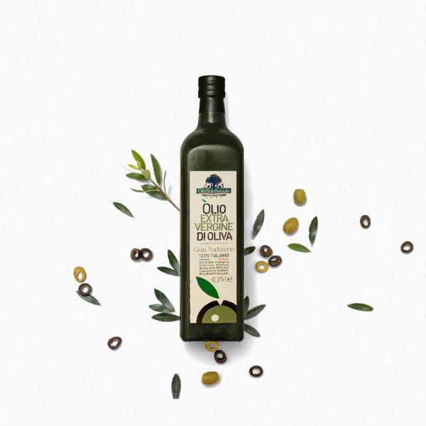 olio-extravergine-oliva-gran-tradizione-0.25cl-puglia-cassano-murge-oleificio-sociale