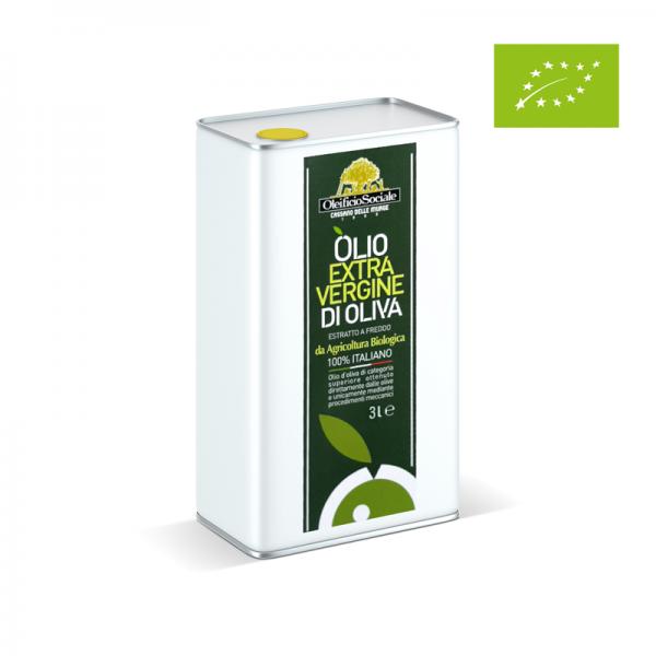olio-extravergine-oliva-3l-biologico-cassano-murge-oleificio-puglia