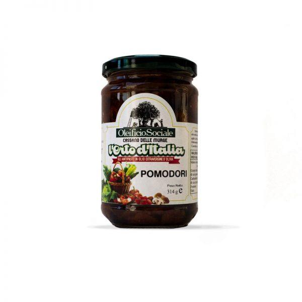 pomodori-olio-puglia-oleificiocassanomurge