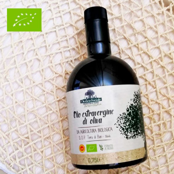 olio-extravergine-oliva-dop-biologico-oleificio-cassanomurge-bari-puglia