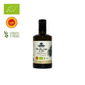 olio-extravergine-oliva-dop-biologico-oleificio-cassanomurge-bari-puglia-